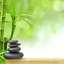 Lutter contre le stress par la réflexologie plantaire