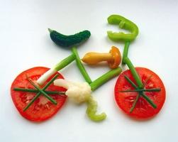 Naturopathie, diététique clinique, nutrition