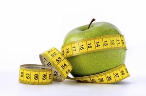 régime, perte de poids, équilibre alimentaire, nutrition